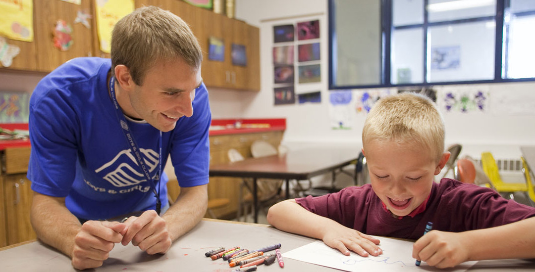 Moving Beyond The New York Times: What new research means for Utah County youth.