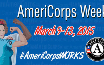 AmeriCorps Works for Boys & Girls Clubs of Utah County