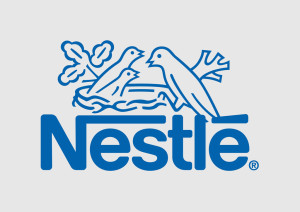 Coming up: Nestle National Fitness Competition